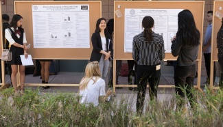 Undergrad Research 2